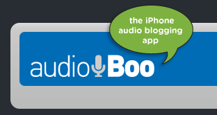 AudioBoo.jpg