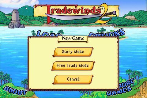 TradeWinds2_2