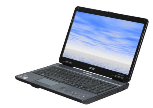 Acer Bluetooth Driver For Windows 8 Download