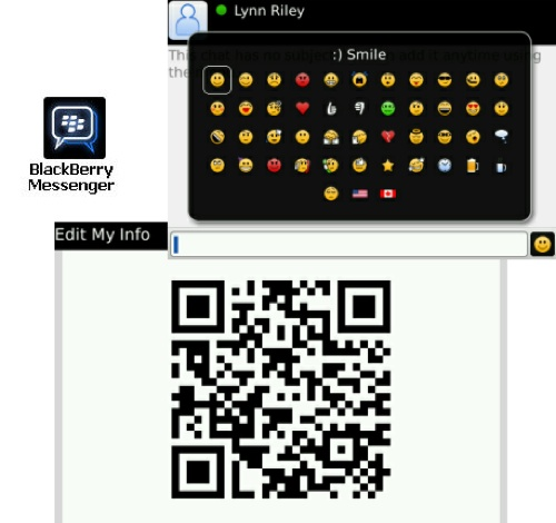 blackberry messenger dating groups Learn more about blackberry messenger groups and how to set up one of your own.