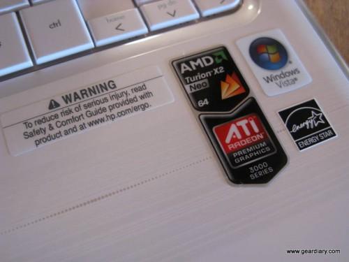 MacBooks Laptops HP About MY Gear