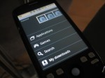 GearDiary HTC Magic Review Part 2