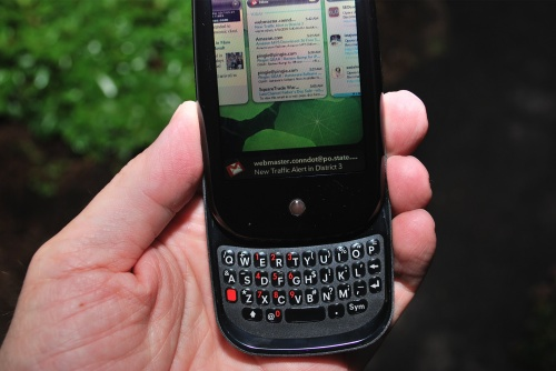 palm pre email swipe.jpg