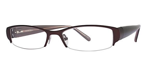 GearDiary Buying Prescription Eyeglasses Online - Why You Should Consider It