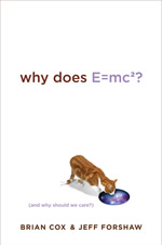 GearDiary Only read this book if you are interested in your universe!