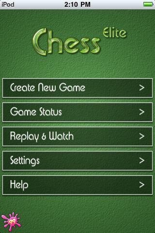 ChessElite_3