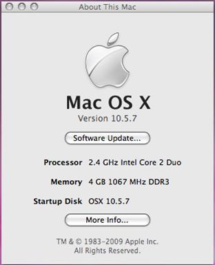 MacBooks Laptops Dell Apple   MacBooks Laptops Dell Apple   MacBooks Laptops Dell Apple   MacBooks Laptops Dell Apple