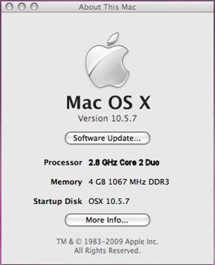 MacBooks Laptops Dell Apple   MacBooks Laptops Dell Apple