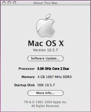 MacBooks Laptops Dell Apple   MacBooks Laptops Dell Apple   MacBooks Laptops Dell Apple