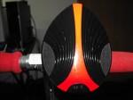 Speakers Fitness Bluetooth Audio Visual Gear   Speakers Fitness Bluetooth Audio Visual Gear   Speakers Fitness Bluetooth Audio Visual Gear   Speakers Fitness Bluetooth Audio Visual Gear   Speakers Fitness Bluetooth Audio Visual Gear   Speakers Fitness Bluetooth Audio Visual Gear