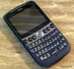 The HTC Snap and Sprint HTC Snap Windows Mobile Smartphone Review