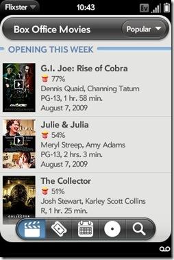 movies_2009-07-08_224337