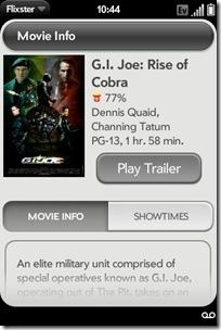 movies_2009-07-08_224433