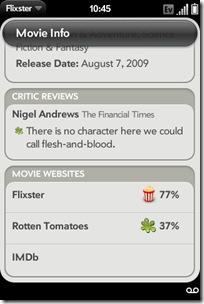 movies_2009-07-08_224529