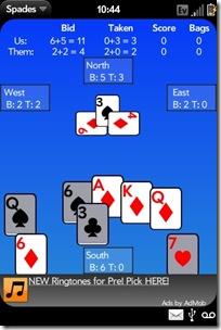 spades_2009-15-08_224457