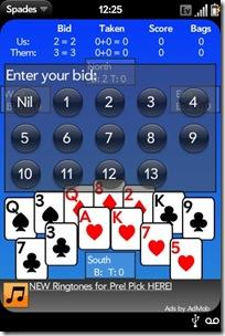 spades_2009-16-08_002513