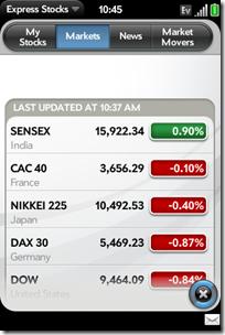 stocks_2009-31-08_104513