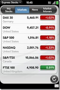 stocks_2009-31-08_104554