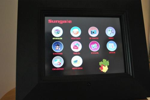 sungale id800wt frame10.jpg