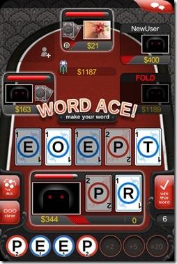 wordace_2009-30-08_002253
