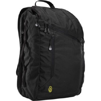 Timbuk2 H.A.L. Notebook Backpack - Review