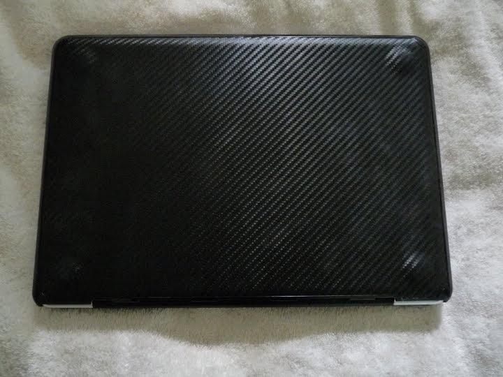 EE270B6D-EB55-4A66-9C6E-E26D62307F12.jpg