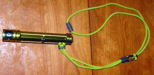 Outdoor Gear LED Flashlights   Outdoor Gear LED Flashlights