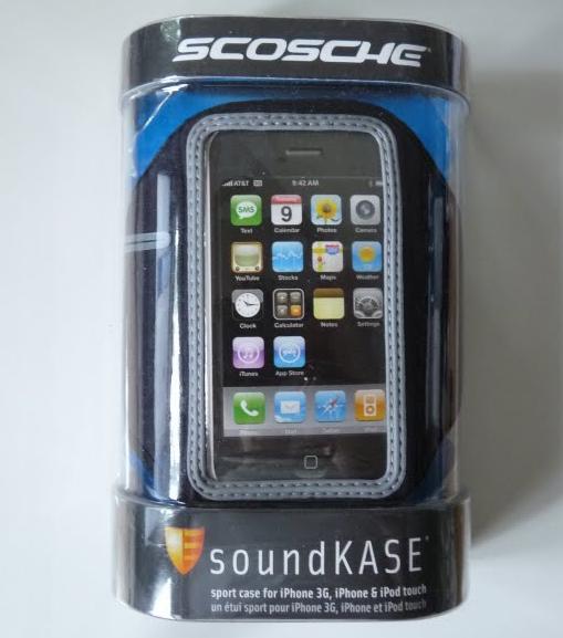 Scosche soundKase.png