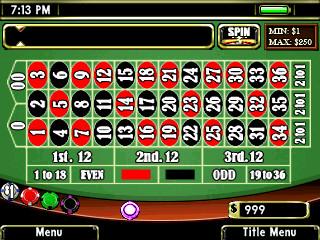 Gear Diary Casino 3