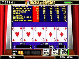 Gear Diary AW Casino 4