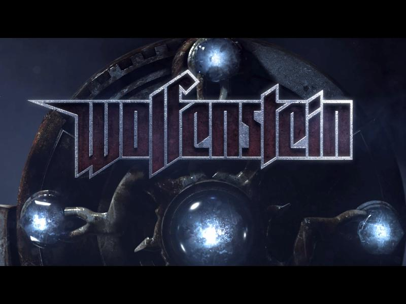 GearDiary Review: Wolfenstein for PC, XBOX360 & PS3