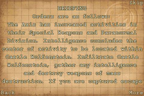 WolfensteinRPG_05