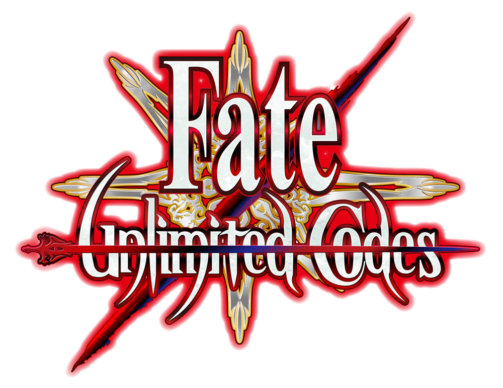 GearDiary Fate / Unlimited Codes for PSP Review