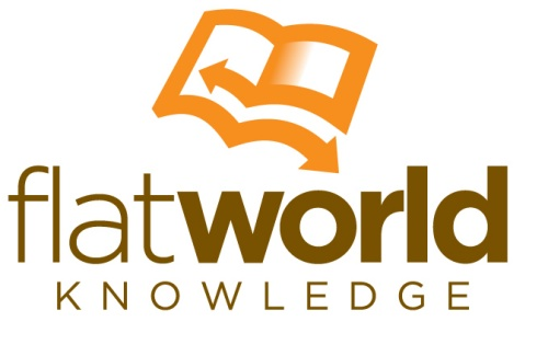 GearDiary Flatworld Knowledge offers open source textbooks you can listen to or print
