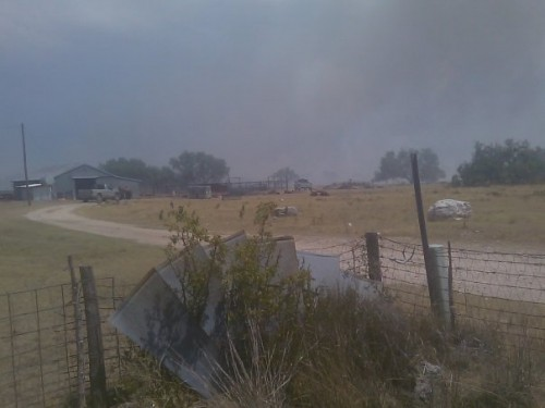 geardiary_fire_at_east_ranch_01