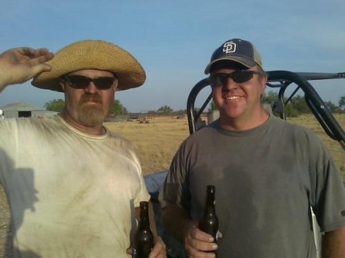 GearDiary geardiary_fire_at_east_ranch_06