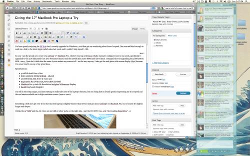 geardiary_macbook_pro_17_screenshot