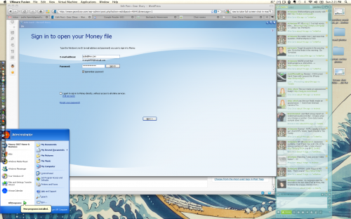 geardiary_macbook_pro_17_screenshot_02