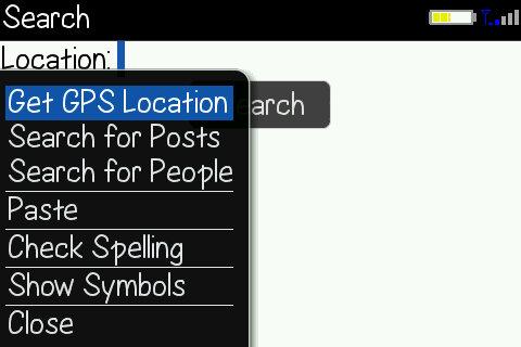 BlackBerry Apps   BlackBerry Apps   BlackBerry Apps