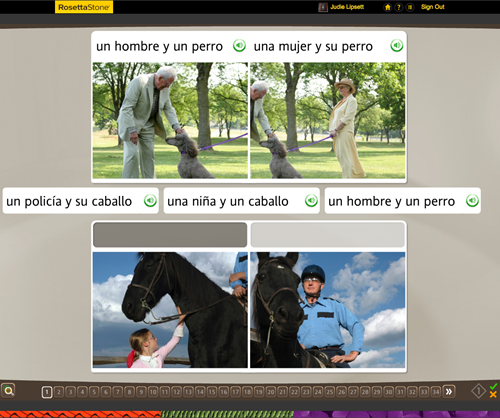 geardiary_rosetta_stone_totale_screenshots_04