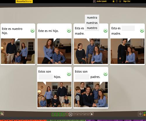geardiary_rosetta_stone_totale_screenshots_18