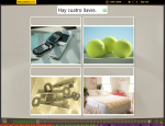 Teaching an Old Dog New Tricks: Week Two into the Rosetta Stone TOTALe Program