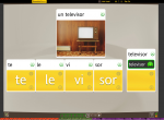 Teaching an Old Dog New Tricks: Week Four into the Rosetta Stone TOTALe Program