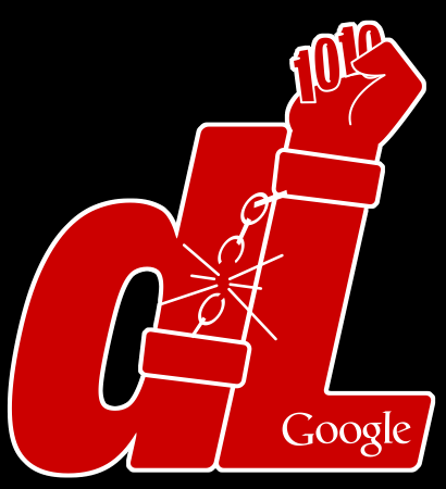 GearDiary Get Data In and Out of Google with New Data Liberation Site