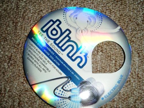 iBlink_7