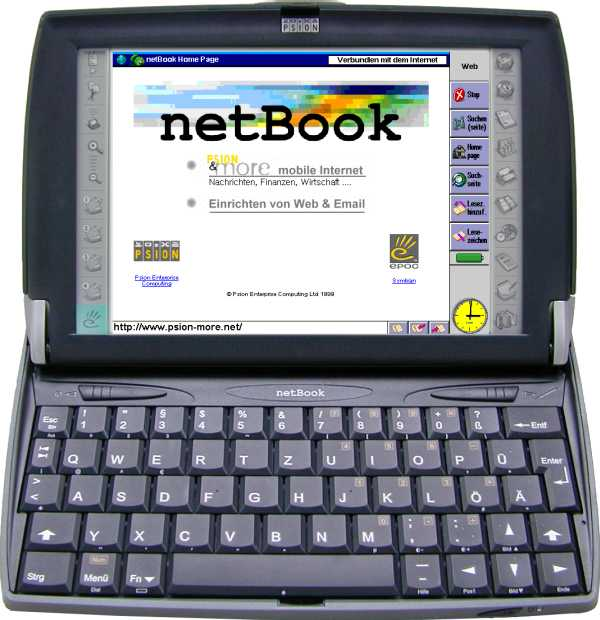 GearDiary New Series: The Netbook Gamer