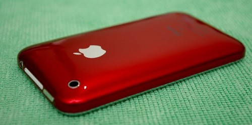 palm_is_life_red_iphone_23