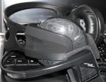 Headphones Audio Visual Gear   Headphones Audio Visual Gear   Headphones Audio Visual Gear   Headphones Audio Visual Gear   Headphones Audio Visual Gear   Headphones Audio Visual Gear