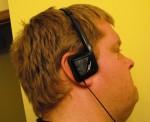 Headphones Audio Visual Gear   Headphones Audio Visual Gear   Headphones Audio Visual Gear   Headphones Audio Visual Gear   Headphones Audio Visual Gear