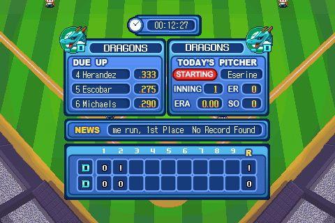 Baseball SS 2010_2